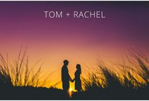 Norfolk Engagement and Pre-Wedding Shoots