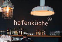 Berlin City Insider Secrets