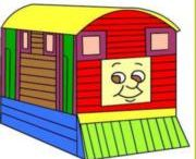 Thomas Games / In this page we will grap new images our site (thomasgames.org)