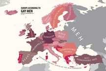 Funny Maps