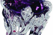 bling bling / Jewellery
