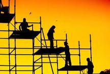 Scaffolding Farnborough