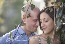 just us two / couples and engagement sessions
