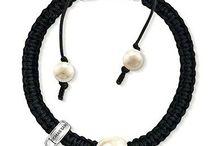 Thomas Sabo Bracelets / cheap Thomas Sabo Bracelets sale australia online store