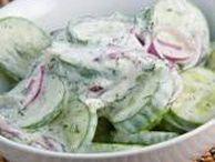 salads / by Betty Hatcher