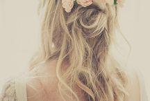 Fryzury ślub