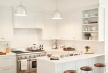 // Kitchen Design