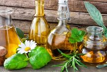 health tips / overall well-being and home remedies