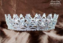 Coroas / Rainha
