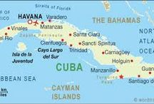 People to People Travel to Cuba