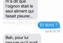 pasteque oignon perle_de_sms