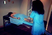 Adana masöz Adana masaj salonu / Adana ilinde masaj salonu hamam sauna ve spa hizmetlerinde Adana masöz bayanlar ile Adana masaj salonu sektöründe faaliyet veren bir firma