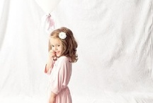 angels in style / kids fashion