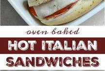 sendwiche