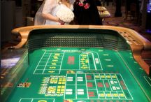 Las Vegas Style / Las Vegas Strip Wedding