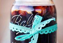 Drink Recipes: Moonshine