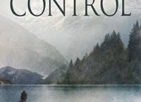 Reviews - Control / by Cardeno C.