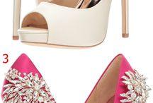 Sepatu Formal Wnt