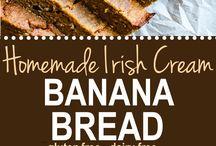 Bread Recipes / Bread Recipes