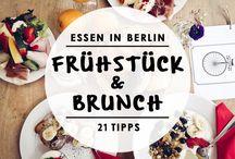 Berliner Restaurants