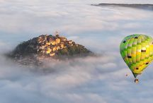 Ballade en ballon sur Cordes sur Ciel / Découvrir Cordes sur Ciel en montgolfière avec Atmosph'Air #tarn #cordessurciel #tourismetarn #tarntourisme #montgolfierecordessurciel #montgolfierecordes #montgolfierescordes #occitanietourisme #tourismeoccitanie