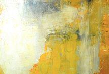 Malování obrazy