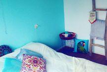 Project slaapkamer