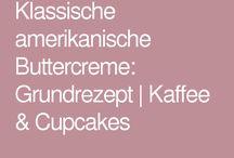 Kuchen u. Tips