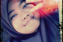 내, 이 굥인 ~ / Afifah Nafiatun Annisa Haya || Sleman, 15 Mei 1999 || Sleman, Yogyakarta, Indonesia || MTs N YK 1 || IX D/01 || SUKSES UJIAN NASIONAL 2014! AMIIIIIN.. || A.R.M.Y ~ 방탄소년단 ~ 박 지민 || Yeah! ~~