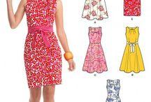 dames kleding