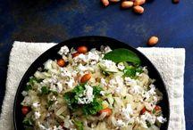Maharashtrian recipe