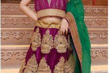Navratri Special Girls chaniya choli - Online / Buy wide range of designer navratri chaniya choli, navratri lehenga choli, dandia lehenga choli and navratri garba dresses online at low price. ... Dresses · Indowestern Gowns · Western Bridal Gowns · Anniversary Special · Rose Day Special Collection · Valentine Day Dresses · Sarees .... Delivery by 20th September 2016.