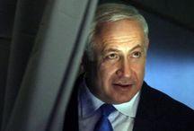 Bibi et les autres