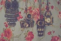 bijoux :3