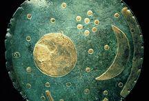 Art in Science / by Donna Graden