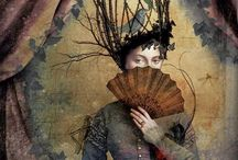 Art: Christian Schloe