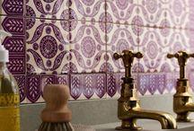 Violeta - Purple