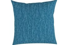 Cobalt (Pillow)
