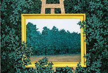 salon_magritte