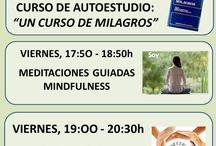 ACTIVITIES MADRID