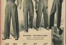 1940-tal