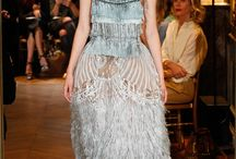 Haute Couture FW 16/17