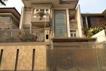 Rumah Dijual di Bandung / Info Rumah Dijual di Bandung dan sekitarnya
