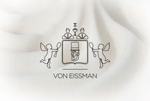 Inspirations / Logo design