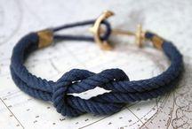 bracelets, watches e.t.c.