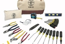 Klein Tools / Check out some of our top selling Klein Tools items today at www.cesco.com