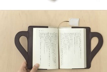 Capas De Livros