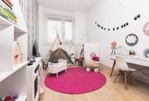Interior Design ♡