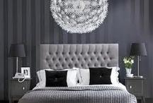 Inspirasjon til ny leilighet / Ny leilighet 2019