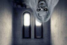 Ghost /asylum